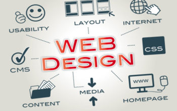 Our Approach To Website Designing